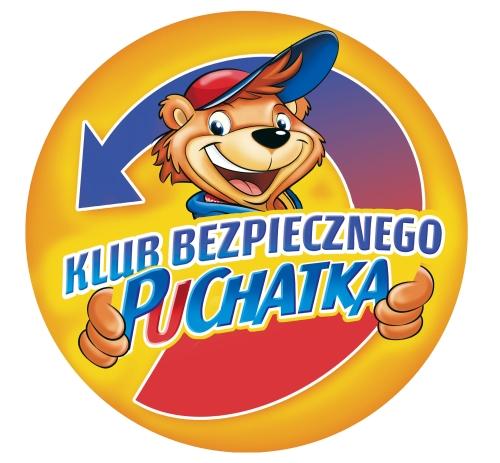 logo-kbp